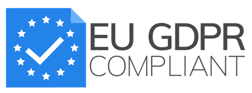 EU GDPR Complaint