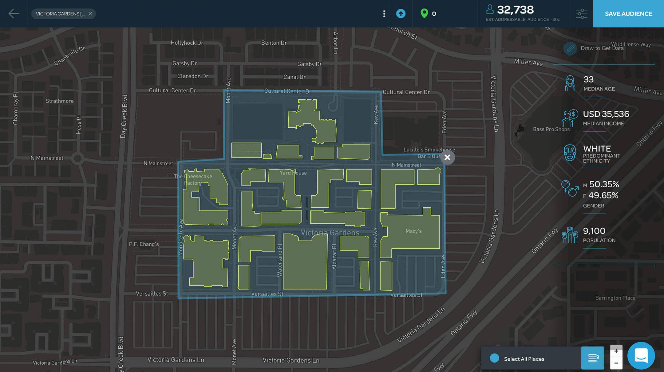 Allspark Build