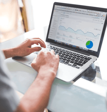 IAB Mobile Attribution Report